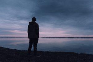 La solitude du dirigeant de pme