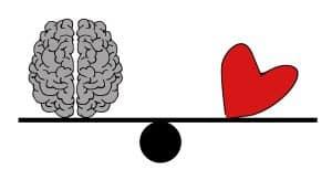 QI et QE : les deux pour réussir