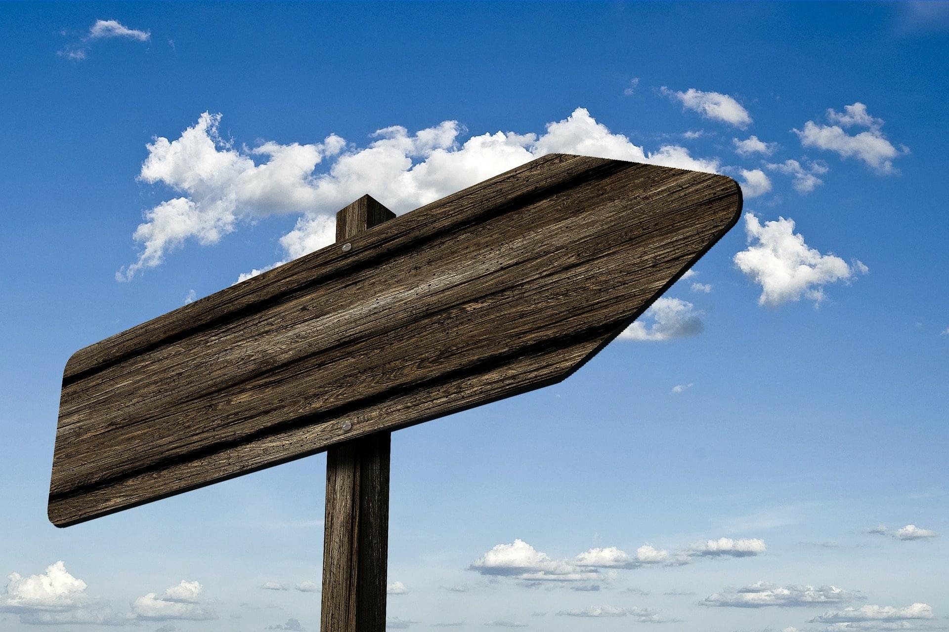 Stratégie PME : quelle direction ?