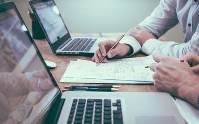 4 bonnes raisons de faire appel à un consultant