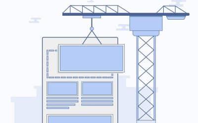 Conseil et formation aux TPE et PME : nouveau site web