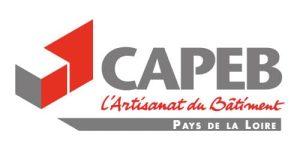 Adonnante partenaire de la CPAB Pays de la Loire
