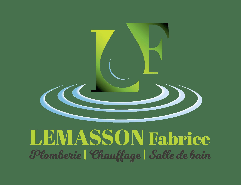 Logo Chauffage Sanitaire Lemasson