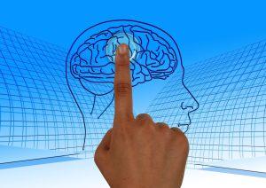 Se former pour développer son intelligence émotionnelle