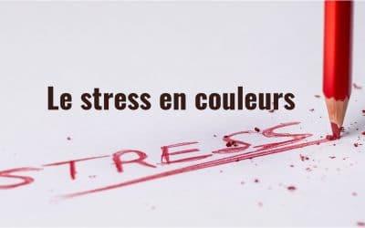 DISC et Gestion du stress