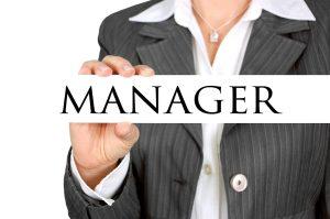 Former les managers à l'intelligence émotionnelle