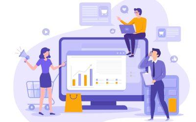 Comment réussir son site web