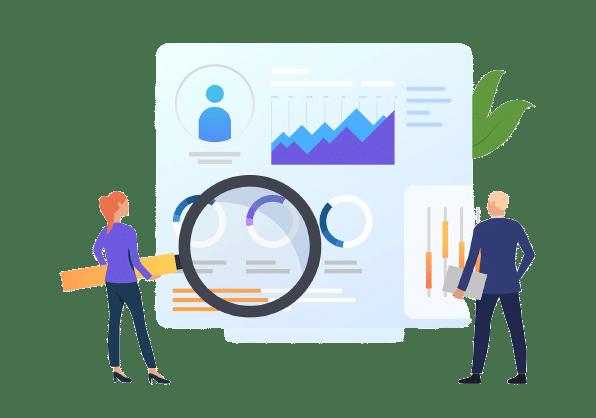 Audit qualité processus