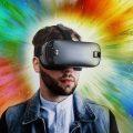Perception - réalité virtuelle