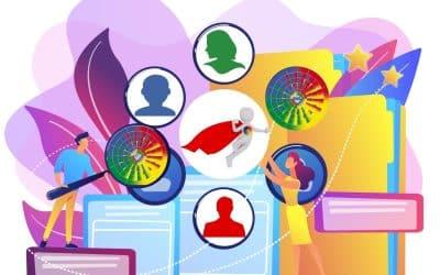 Formation DISC : Manager en couleurs