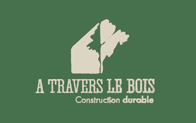 Logo A Travers le Bois