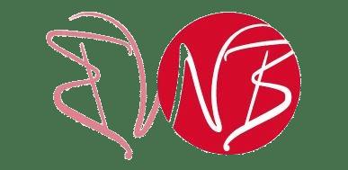 Logo NB Domicile