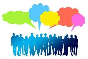 communiquer en couleurs